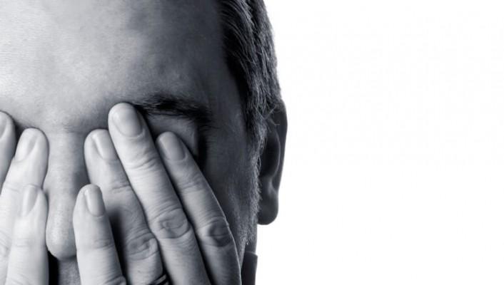 Fin del estres en odontologia