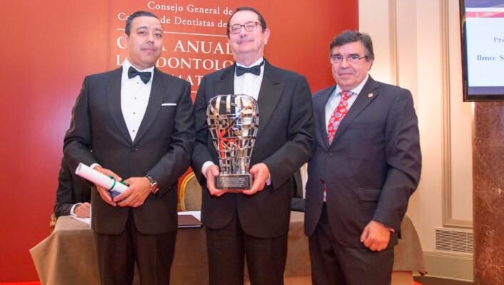 Premio Santa Apolonia