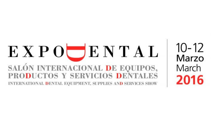 Expodental 2016