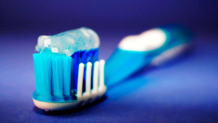 salud bucodental de pacientes con periodontitis