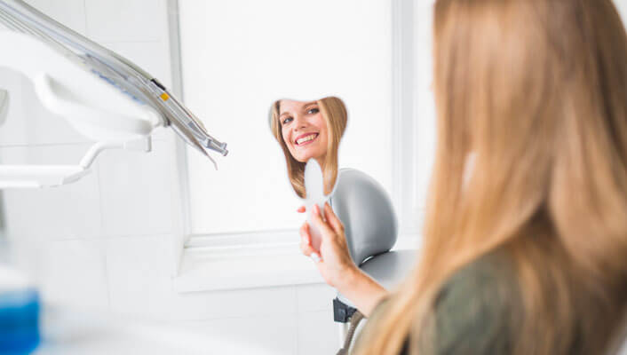 ¿Qué duración tienen los implantes dentales?