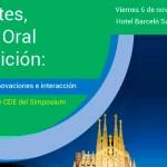Diabetes, Salud Oral y Nutrición