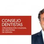 FEDCAR presidida por CGDE en 2016
