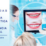 jornadas octubre cirugía ortognática y ortodoncia digital