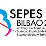 SEPES Bilbao 2016