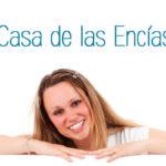 'Casa de las Encías', un espacio para la salud periodontal