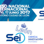 León acoge el XXIX Congreso Nacional y XXII Internacional de Implantología dental