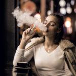 Cómo influyen los cigarrillos electrónicos en tu salud