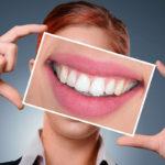 Di adiós a la enfermedad periodontal