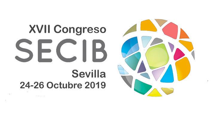 Congreso Nacional de la Sociedad Española de Cirugía Bucal