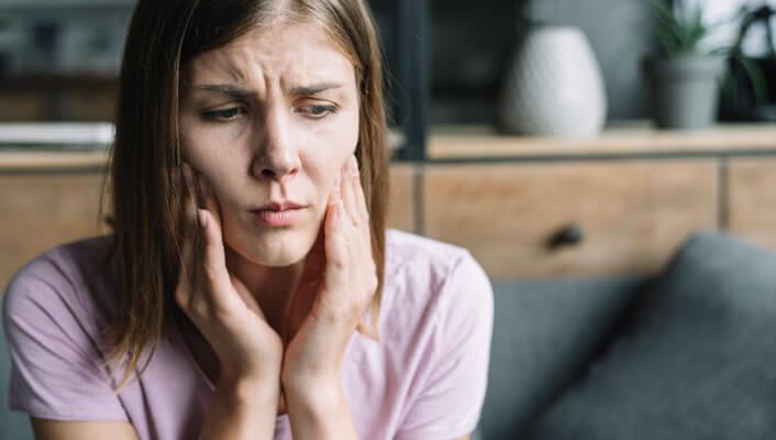 ¿Conoces las enfermedades más frecuentes en los dientes?