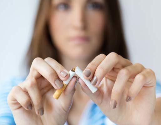 Cómo afecta el tabaco o el alcohol al cáncer oral
